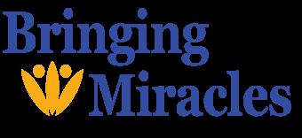 Bringing Miracles